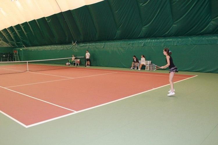 Игры стоимость теннис часа в часы ломбард работы липецк