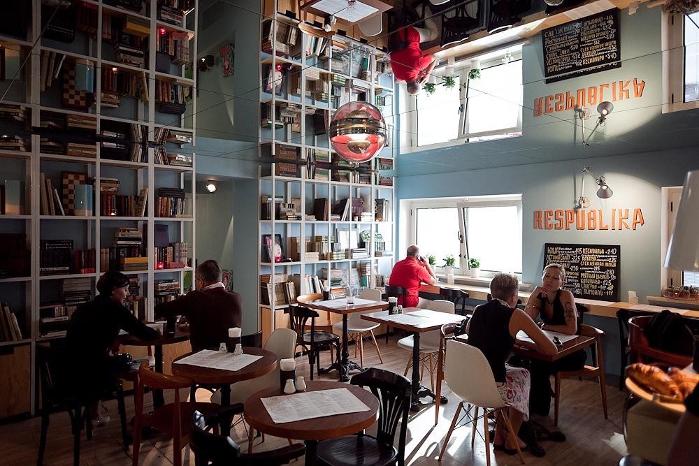 Кафе книжный клуб москве девичник в москве клуб