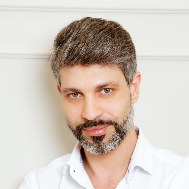 Сергей Бозиянц