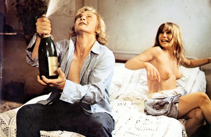 Романтическая история про любовь секс фото 208-504
