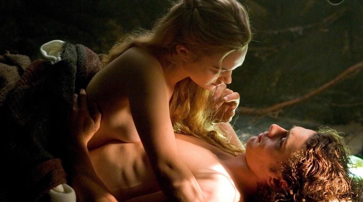 смотреть онлайн запрещенная эротика фильмы