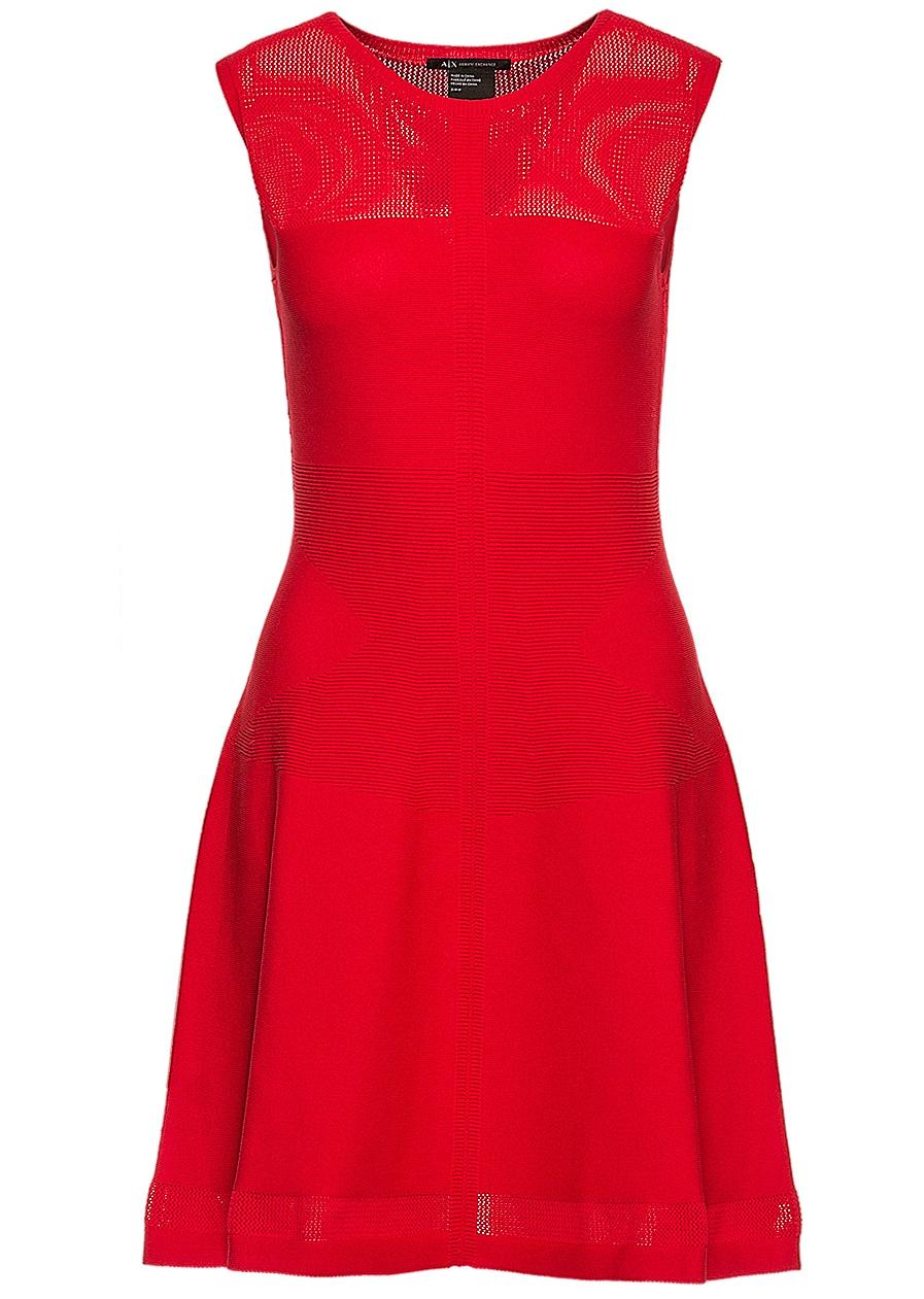 Где Купить Женскую Одежду Недорого