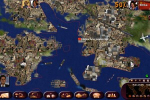 Masters of the World — Geopolitical Simulator 3