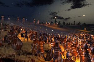 Rome: Total War™ — Collection