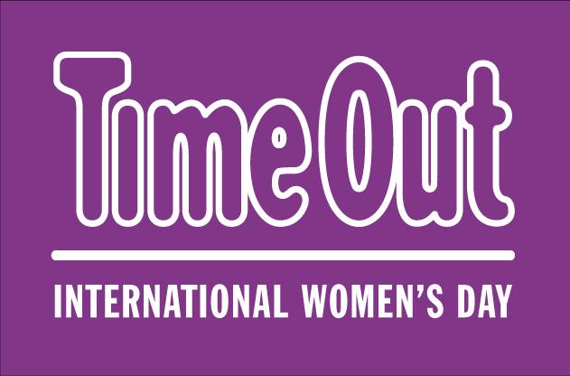 TimeOut - все развлечения  Москвы. Вечеринки, клубы, кино, театры