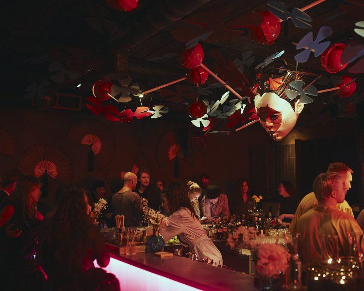 Клуб гейш в москве цены в клубе москва